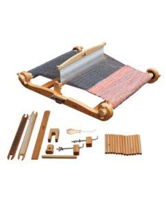 Kromski Harp Loom
